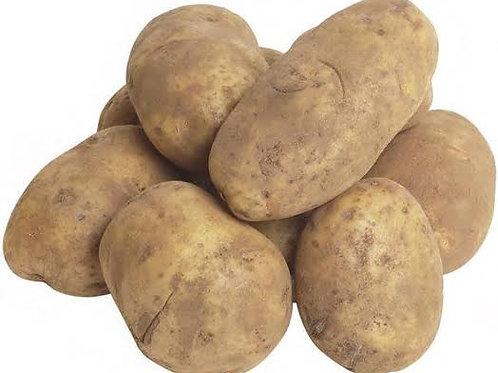 Baking Potato (lb)