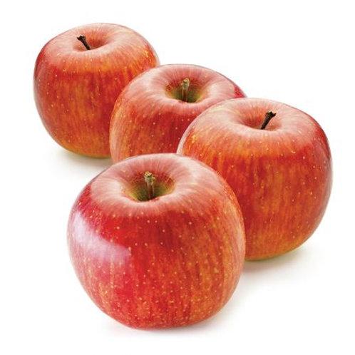 Apples-Fuji (qt)