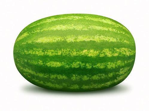 Watermelon (ea)
