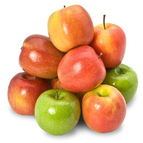 Apples (qt)