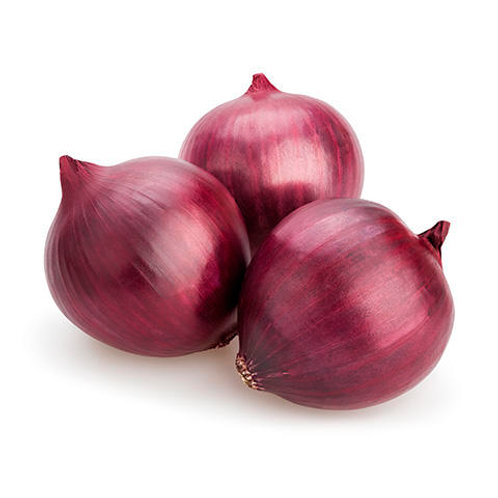 Red Onions (lb)