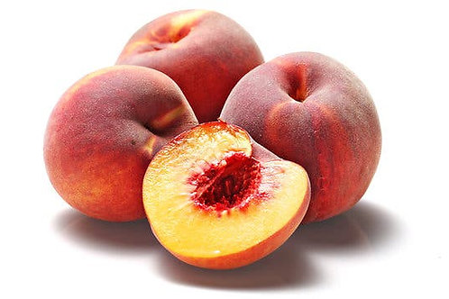 Peaches (quart)