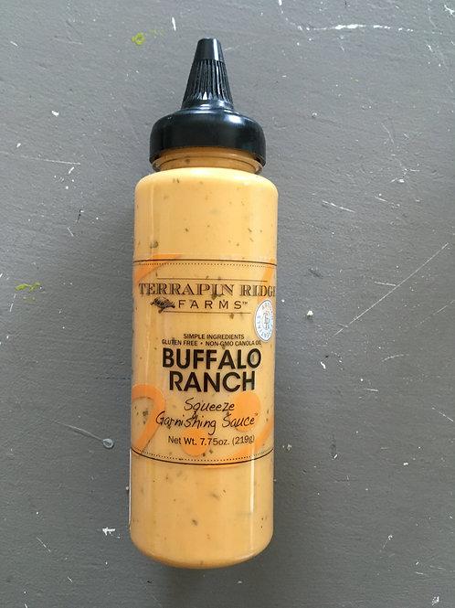 Buffalo Ranch Sauce (7.75oz)