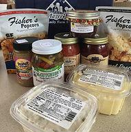 Prepared Foods.JPG