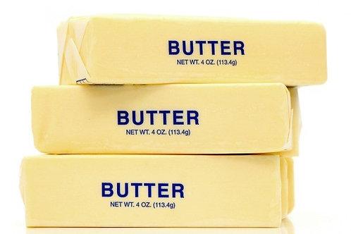 Butter (box)