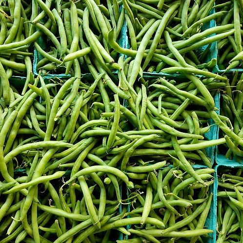 Green Beans (lb)