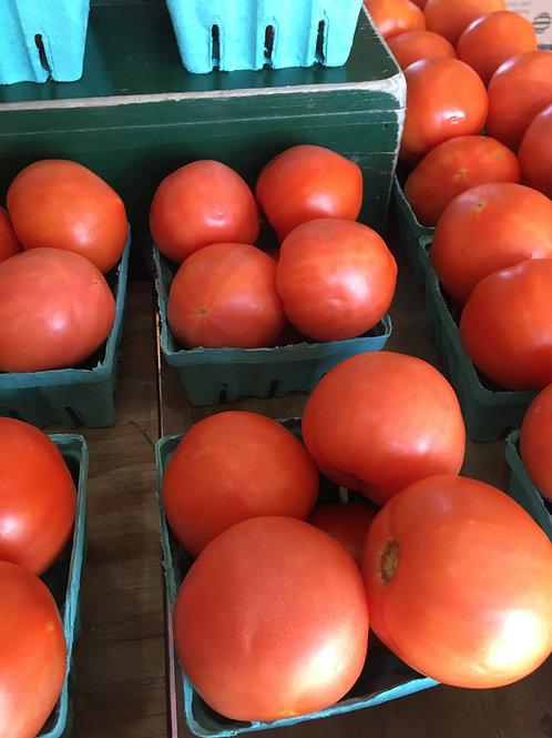 Tomatoes (qt)