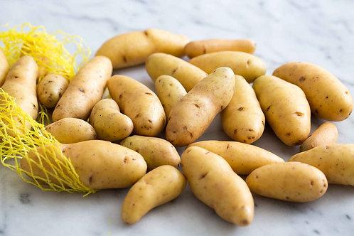 Fingerling Potatoes (qt)
