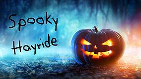 InkedSpooky Hayride_LI.jpg
