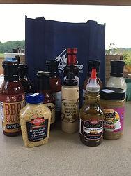 Sauces-Spreads-Glazes.JPG