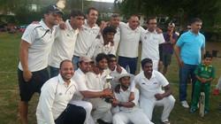 Championship_Celebration