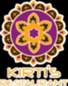 Kirti-Logi_White_text.png