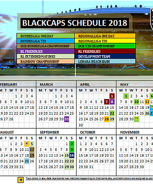 Schedule_2018.png