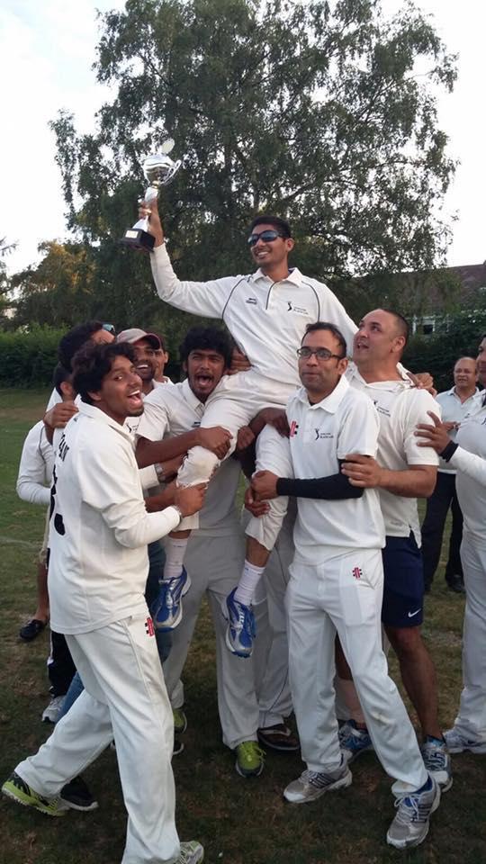 Championship_Celebrations