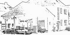 Musikschulegr_edited.jpg
