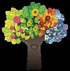 treelogo+(1)_upscaled_image_x4_adobespark.png