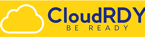 color_logo_with_background.png