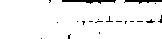 MnP logo v2 full H White small_1.png