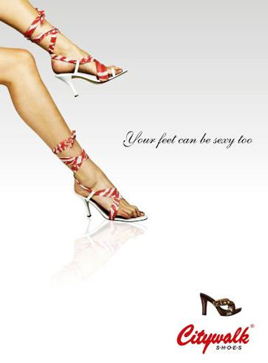 Citywalk Shoes Magazine Ad.jpg