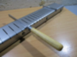 Multiscale Fretsaw Close Up.JPG