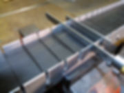 Precision Fret Spacing Using Jig