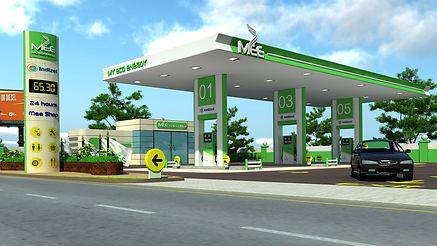 MBFS_Luk Oil.jpg