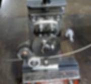 Fret Bender - Unbender 4.jpg