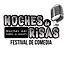 NochesRisas.png