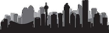 Calgary skyline.png