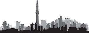 Toronto skyline.png