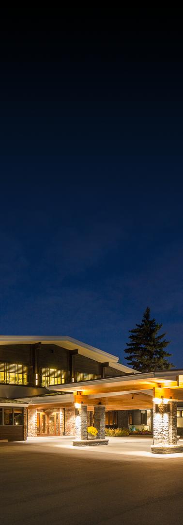 Calgary Golf & Country Club