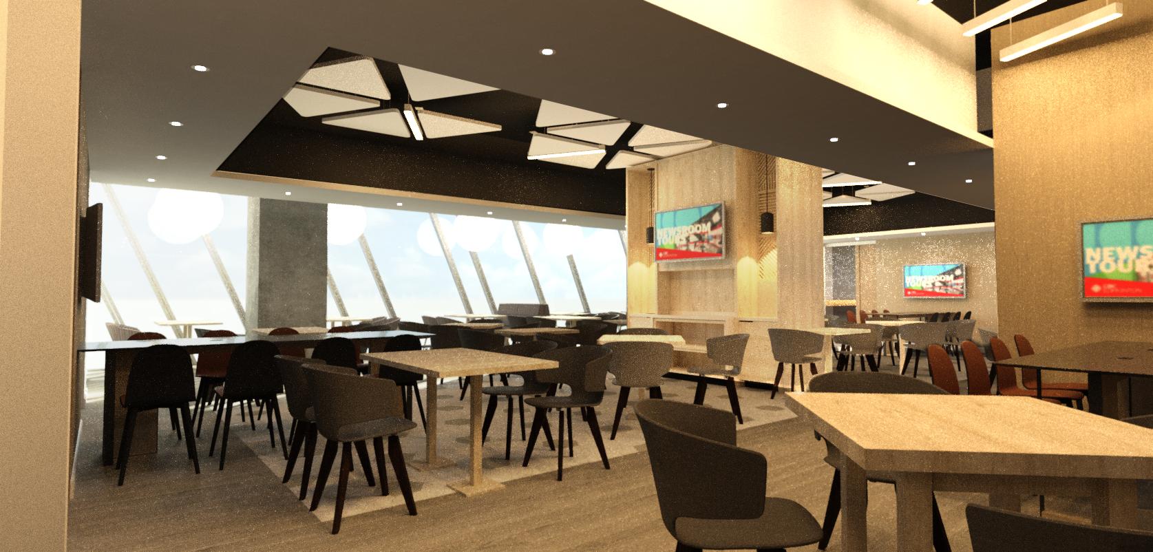 2018-13-29-renderings-dining-2png