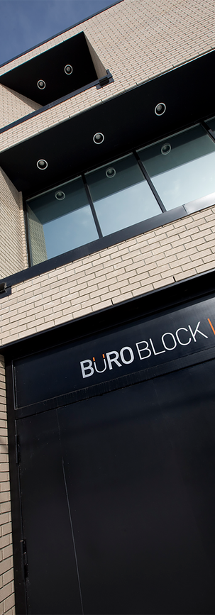 Buro Block
