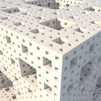 fractal cube.png