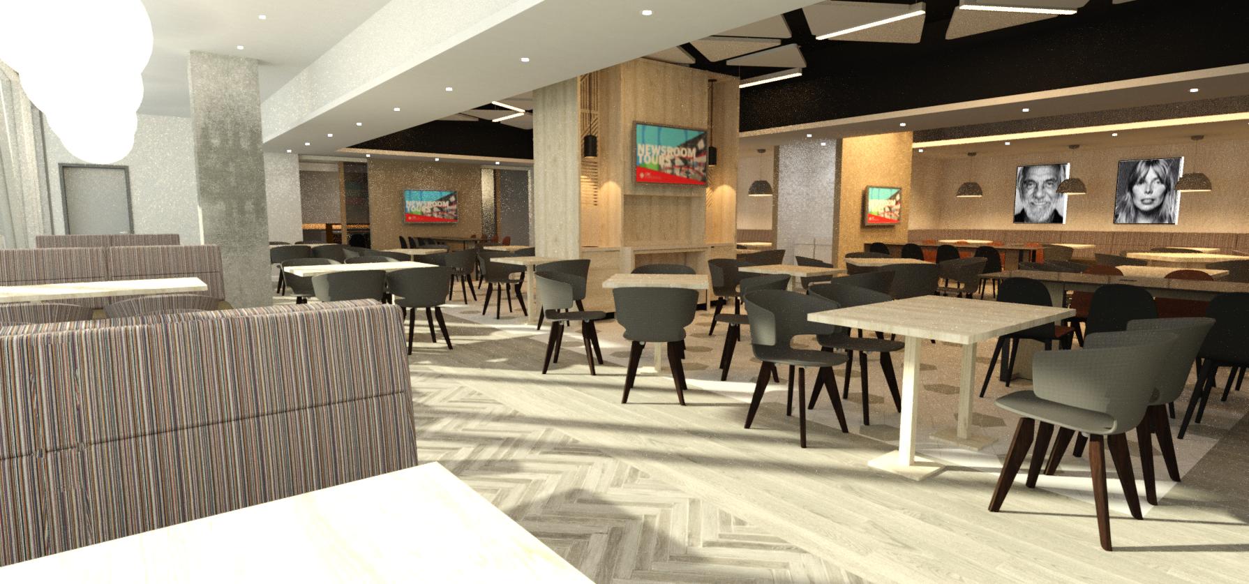 2018-13-29-renderings-diningpng