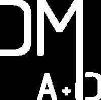 180828 DMA SIGNAGE-WHITEweb.png