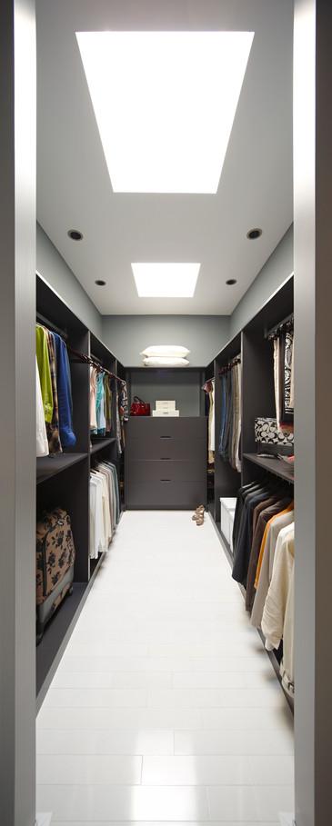 closet-vertjpg