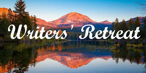 Writers Retreat branding.jpg