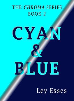Cyan & Blue.PNG