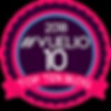 VuelioBlogBadge2018 (002) (1)[10284].png