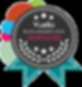 Shortlisted Blogs - Vuelio Blog Awards 2
