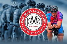 Pan Mass Challenge.png