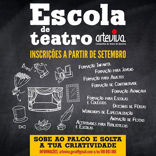 INSTAGRAM_EscolaTeatro2019.png