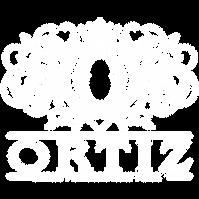 LOGO%20ORTIZ-01 white.png