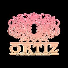LOGO ORTIZ-01.png