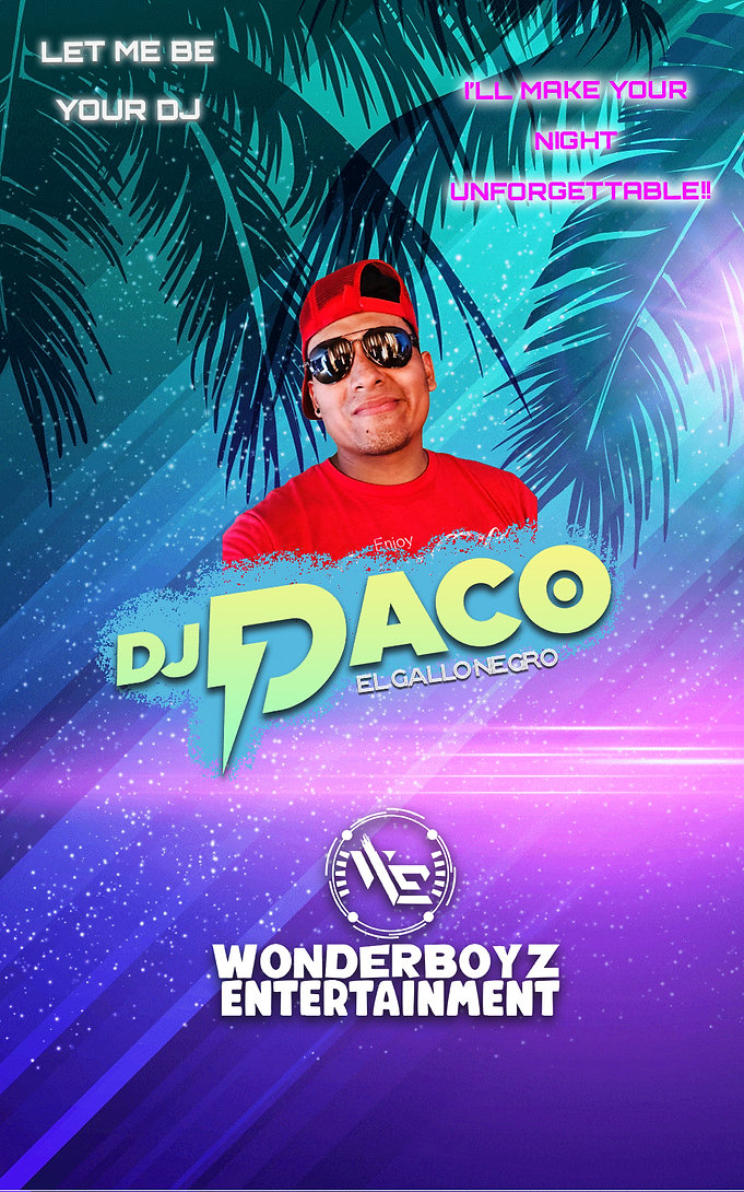 DJ-PAco-Add.jpg