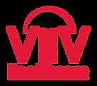 VIIV 2.PNG