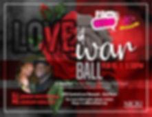 LoveWarBall.jpg