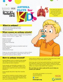 PEDIATRICS-AsthmaKIds-NJCRI