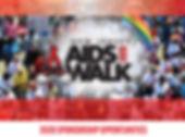 NJAW2020-SponsorshipBooklet 1-1.jpg